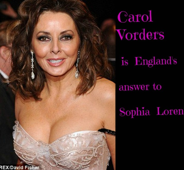 carol-vorders-englands-answer-to-sophia-lorenrtrrrrrtttyyr